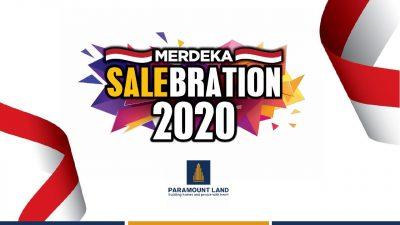 salebration 2020